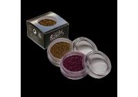 Glitter box 10ml