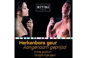 RiTiNi Parfum