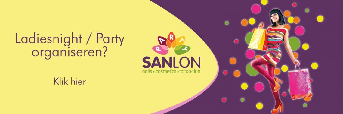 Sanlon_party