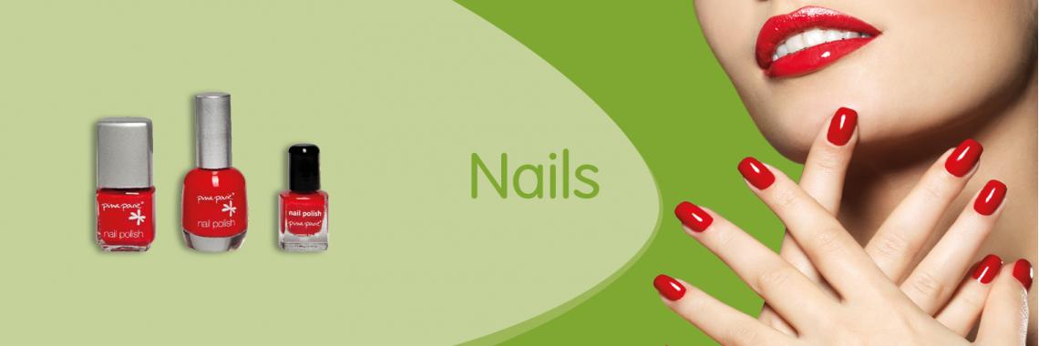 nail_party