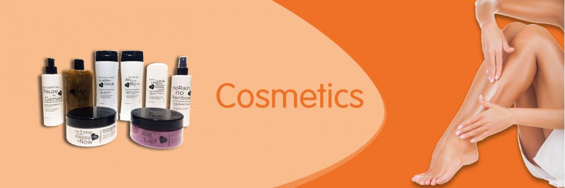 cosmetics_party