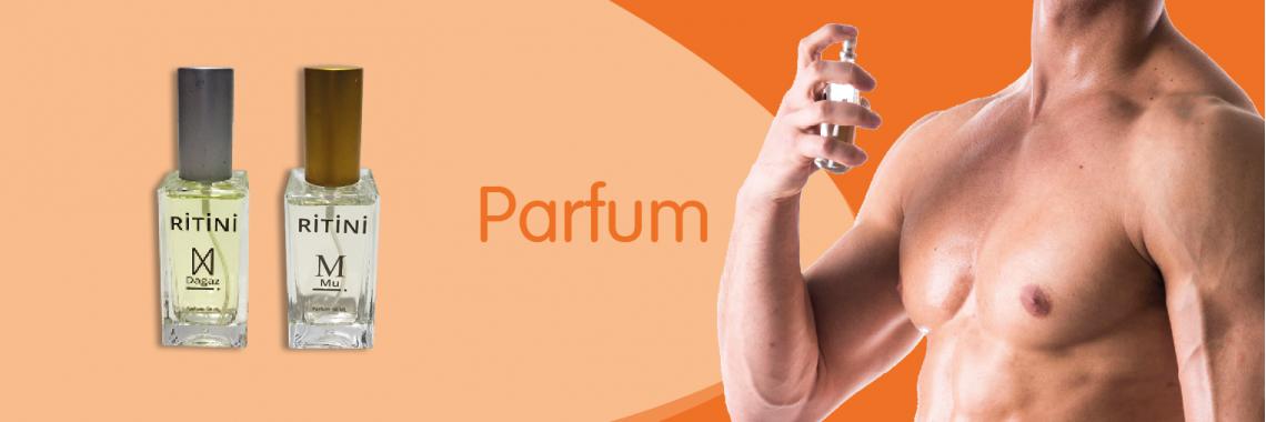 parfum_party