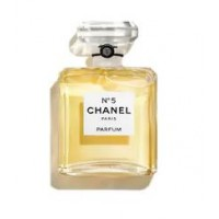 Chanel - N°5 - Parfum 7,5ml