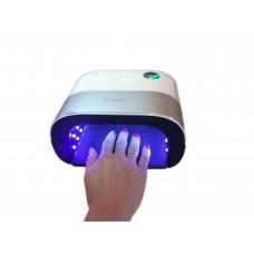 UV/LED lamp SUN