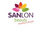 SANLon Beauty