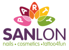 SANLon
