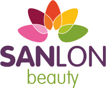 SANLon Beauty